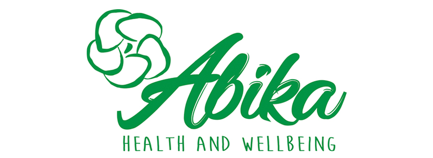 Abika-FB-Graphic