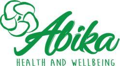 cropped-Abika-Logo-LR.jpg