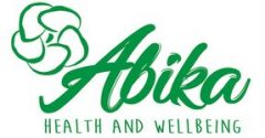 cropped-Abika-headerSC.jpg